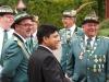 Schützenfest Glückauf_12-06-2016_1