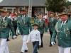 Schützenfest Glückauf_12-06-2016_10
