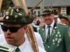 Schützenfest Glückauf_12-06-2016_12