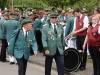 Schützenfest Glückauf_12-06-2016_16