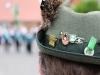 Schützenfest Glückauf_12-06-2016_22