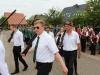 Schützenfest Glückauf_12-06-2016_26
