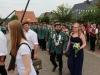 Schützenfest Glückauf_12-06-2016_27