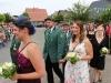 Schützenfest Glückauf_12-06-2016_29