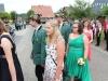 Schützenfest Glückauf_12-06-2016_31
