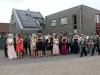 Schützenfest Glückauf_12-06-2016_33