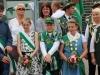Schützenfest Glückauf_12-06-2016_35
