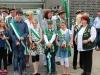 Schützenfest Glückauf_12-06-2016_36