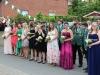 Schützenfest Glückauf_12-06-2016_38