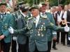 Schützenfest Glückauf_12-06-2016_44