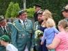 Schützenfest Glückauf_12-06-2016_48