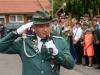 Schützenfest Glückauf_12-06-2016_52