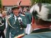 Schützenfest Glückauf_12-06-2016_53
