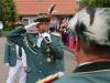 Schützenfest Glückauf_12-06-2016_54