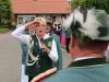 Schützenfest Glückauf_12-06-2016_58