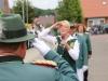 Schützenfest Glückauf_12-06-2016_61