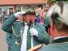Schützenfest Glückauf_12-06-2016_62