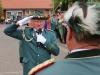 Schützenfest Glückauf_12-06-2016_64