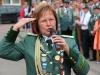 Schützenfest Glückauf_12-06-2016_66