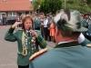 Schützenfest Glückauf_12-06-2016_67