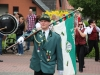 Schützenfest Glückauf_12-06-2016_7