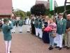 Schützenfest Glückauf_12-06-2016_78