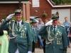Schützenfest Glückauf_12-06-2016_80