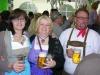 Oktoberfest20150060