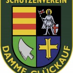 Wappen Neu Vektor Final