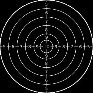target-1291638_1280