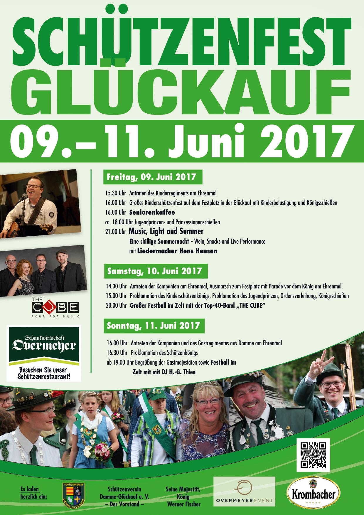 Schuetzenfest_2017_Plakat